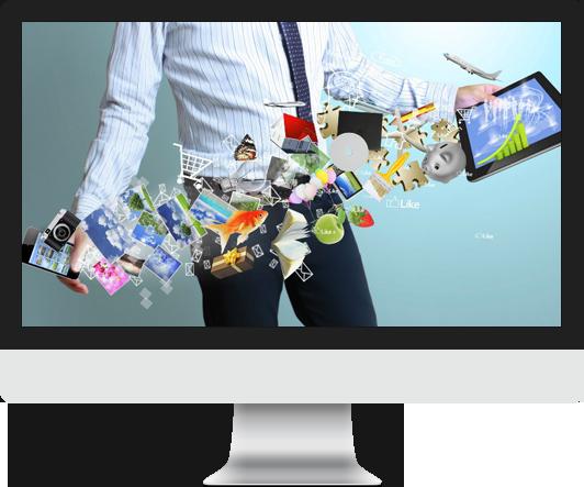 mac-design